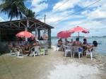 Bar de Irará - Botelho/Ilha de Maré - Ba